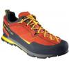 Кроссовки для подходов, виа-феррата и несложного лазания La Sportiva Boulder X Red