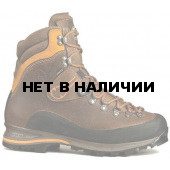 Ботинки для сложного трекинга La Sportiva Pamir GTX Brown