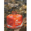 Газовая портативная горелка Fire-Maple Mini FMS-116