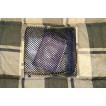 Кемпинговый спальный мешок большого размера Alexika Siberia Wide Plus