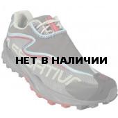 Эта модель разработана специально для высокогорного бега La Sportiva C-Lite 2.0 Woman Dove