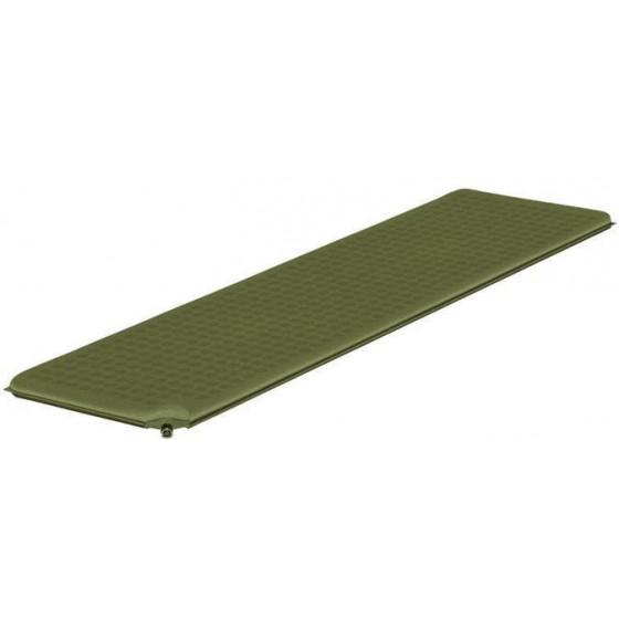 Компактный, прочный и легкий коврик Tengu MK 3.08M