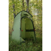 Палатка под туалет или душ KSL Sanitary Zone зеленый