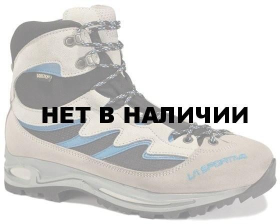 Ботинки для походов и прогулок La Sportiva Beta Woman GTX Blue