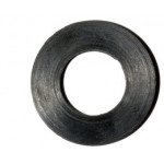 Уплотнительное кольцо O-RINGS большое наружное 3см в диам Fire-Maple O-RINGS FMS0-R1