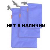 Набор нейлоновых мешков AceCamp Nylon Pouch set 4842