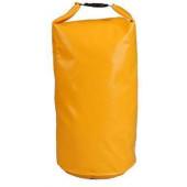 Гермомешок нейлоновый, легкий AceCamp Nylon Dry Pack - M 4824