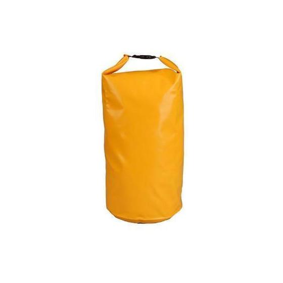 Гермомешок нейлоновый, легкий AceCamp Nylon Dry Pack - S 4823