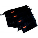 Сумочка-органайзер - размер L AceCamp Organizer Bag - L 4853