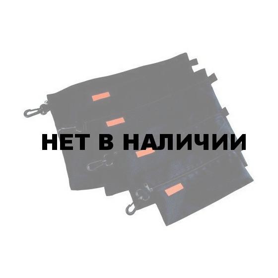 Сумочка-органайзер - размер XL AceCamp Organizer Bag - XL 4854