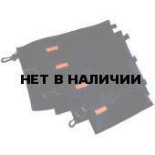 Сумочка-органайзер AceCamp Organizer Bag - M 4852