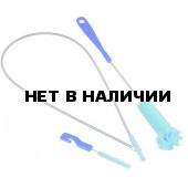 Набор для чистки питьевой системы AceCamp Cleaning Kit for water bladder 1711