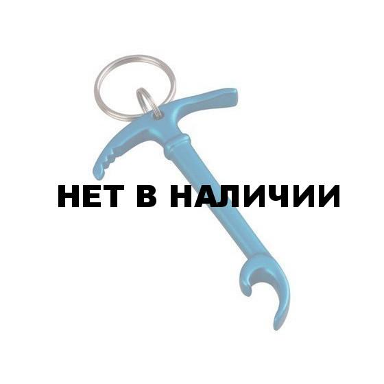 Брелок Открывалка-Ледоруб (упак=10 шт), 3406