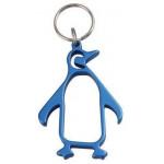 Брелок Открывалка-Пингвин (упак=10 шт), 3430
