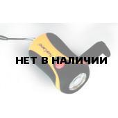 Динамо-фонарь 0,5 Вт AceCamp 0.5W Superbright LED Flashlight 1032