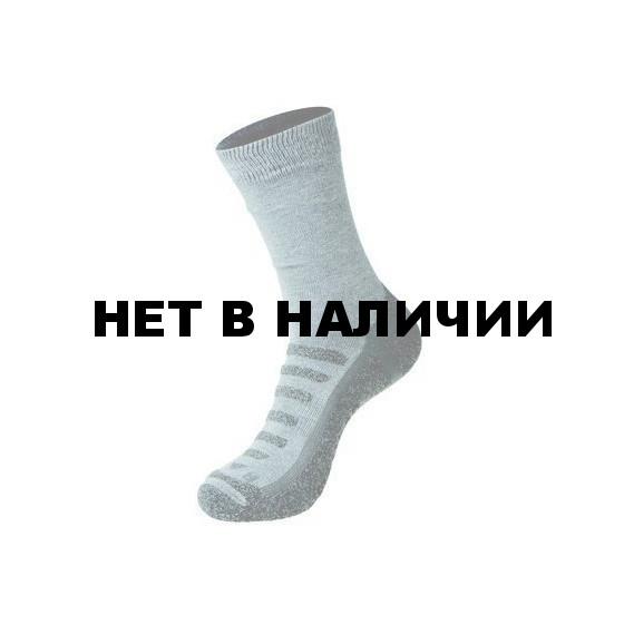 Носки спортивные с технологией Bamboo, средние, летние AceCamp Bamboo Crew Socks Summer 6407