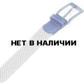 Ремень эластичный, мужской, хаки AceCamp Flexi Belt - Men's Khaki 5112