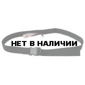 Ремень с скрытым карманом для денег AceCamp Money Belt 9241