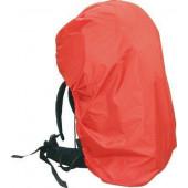 Чехол на рюкзак водонепроницаемый AceCamp Backpack Cover 35-55L 3920