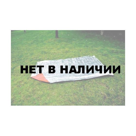 Покрывало экстренное – оранжевое AceCamp Emergency Blanket - Orange 3804