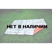 Компактный экстренный спальный мешок AceCamp Thermal Bag 3808