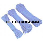 Стропа Утилитарная AceCamp Utility Cord 3mm x 30m 9033