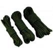 Стропа Утилитарная AceCamp Utility Cord 5mm x 20m 9052