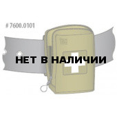 COMPACT FIRST AID BAG 7600.0101