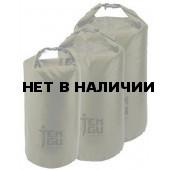 Водонепроницаемый баул 50 л HERMETIC BAG 50 7610.5055