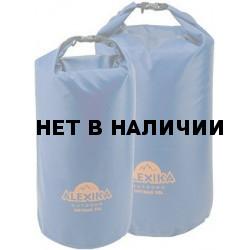 Гермобаул на 50 литров Dry Bag 50L 9615.5005