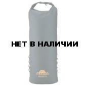 Гермобаул 70 литров с универсально функциональными петлями в нижней части Alexika Hermobag 70L 9616.7010
