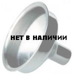 Воронка стальная AceCamp S/S Flask Funnel 1509