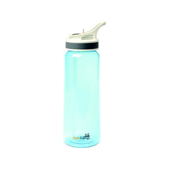 Eastman TRITAN - Питьевая бутылка для путешественников AceCamp Tritan Water Bottle 800ml 1555