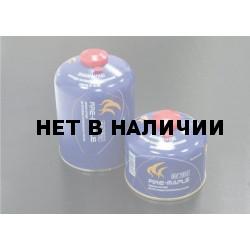 Резьбовой газовый баллон Fire-Maple FMG-003