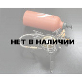 Бензиновая горелка Fire-Maple FMS-F2