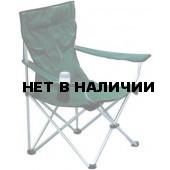 Раскладное кресло KSL Narzan F21-3