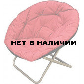 Раскладное кресло KSL Plyazh DD2020