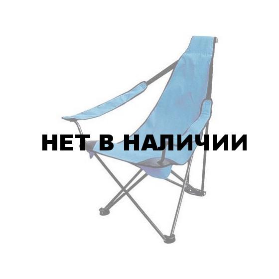 Раскладное кресло KSL Rio-Rio GH2044