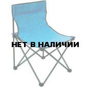 Раскладное кресло KSL Sim-sim GH2026