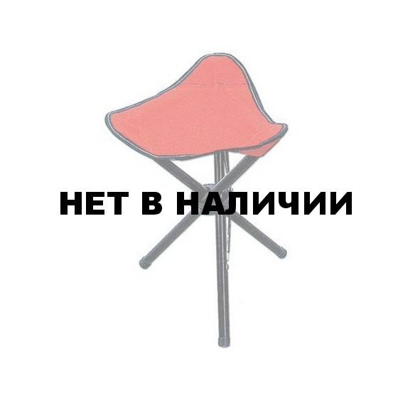 Раскладной табурет Vstrecha-2 GH2012