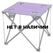 Раскладной стол KSL Pir GH2054