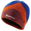 Универсальная спортивная шапочка Montane Montane Logo Beanie HBEAN