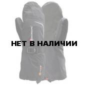 Прочные рукавицы с крагами Montane Resolute Mitt GREMI