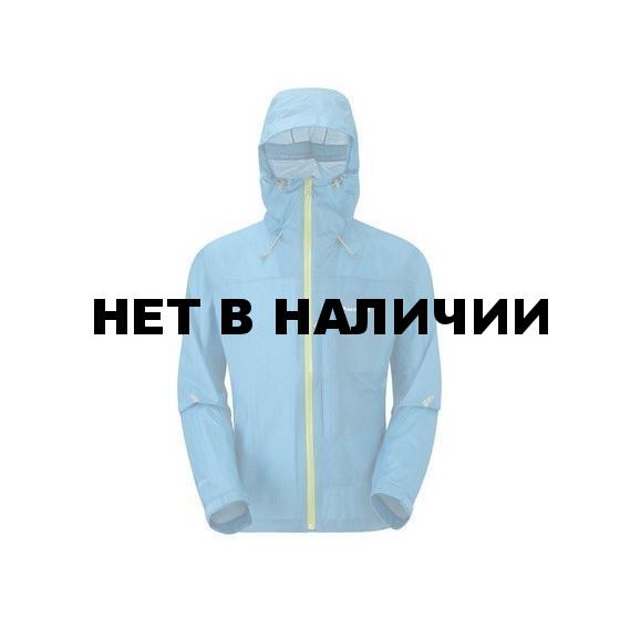 Революционное сочетание производительности, веса и дышащих характеристик! Montane Minimus Jacket MMIJA