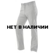 Легкие, быстросохнущие брюки softshell Montane Брюки Terra Stretch Pants MTSPR