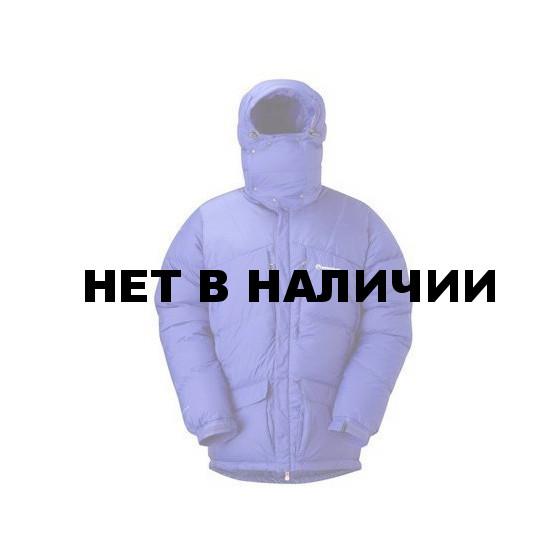 Мужская пуховка Montane Deep Cold Down Jacket MDCJA