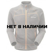 Флисовая куртка Montane Volt Jacket MVOJA