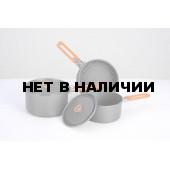 Набор посуды Fire-Maple FMC-K10