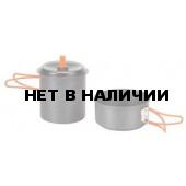 Набор посуды на 1-2 человек Fire-Maple FMC-K6