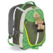Городской рюкзак для детей 4-7 лет Tatonka Alpine Junior 1805.106 lilac
